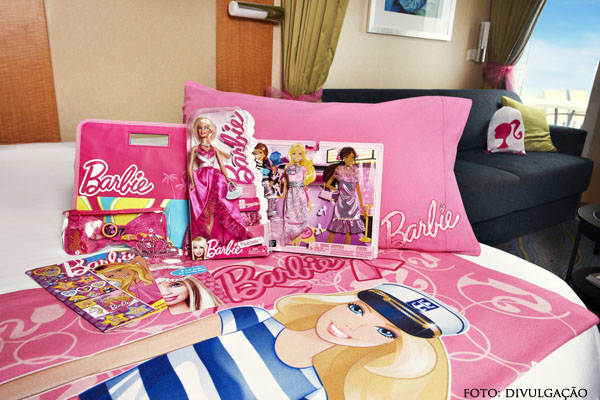 tr 1346975754_BARBIE-STATEROOM-PRODUCT-025-V5-copy